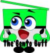 The Bento Buff