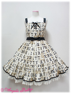 Dream Dress #1: http://lolibrary.org/apparel/moon-night-theater-tiered-jsk