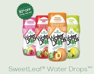 sweetleaf.com-